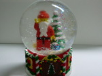 Glass-Snow-Globe.JPG